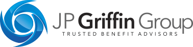 JP Griffin Group | Employee Benefits Broker