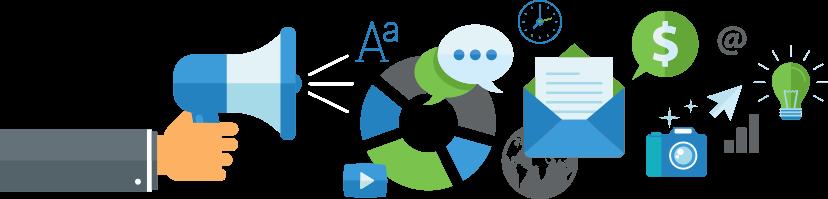 communication-image
