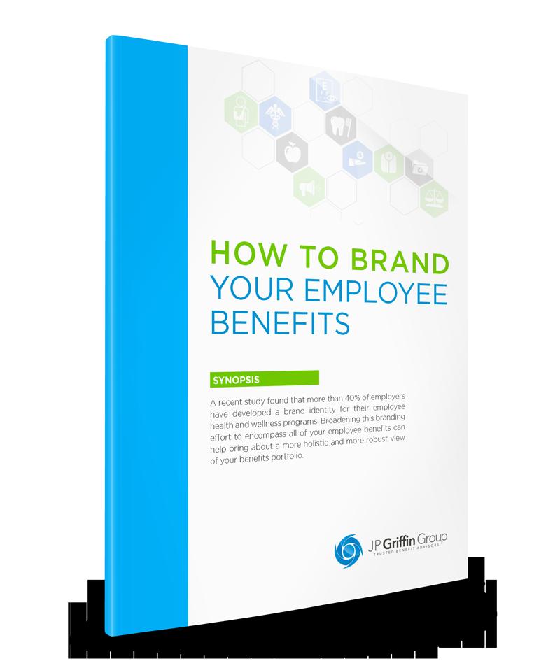 JPG-branding-benefits-booklet