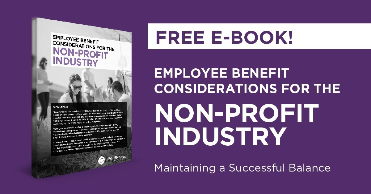 Stay Compliant Notices To Include In Your Annual Employee Benefits