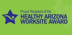 JP Griffin Group Recognized For Excellence In Workplace Wellness