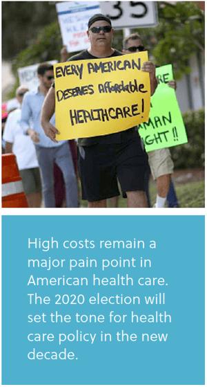 2020-Healthcare