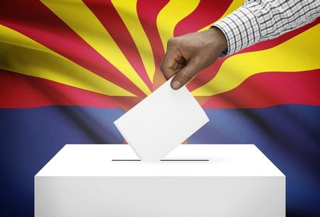 Employee-Benefits-Considerations-for-Arizona-Employers.jpg