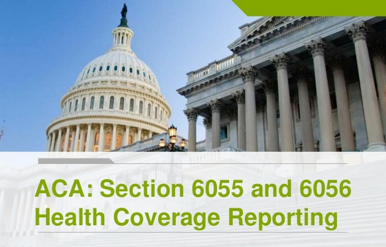 ACA_6055_6056_Compliance_Reporting_JP_Griffin_Group