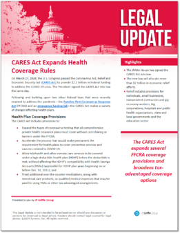 CARE-Act-Expands-Health-Coverage-Rules