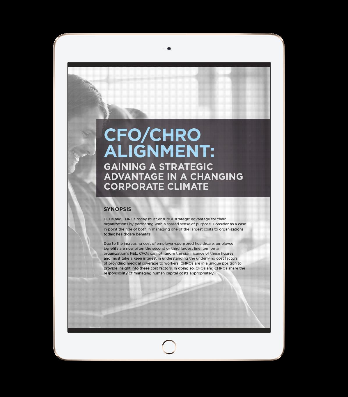CFOCHRO Alignment[1]