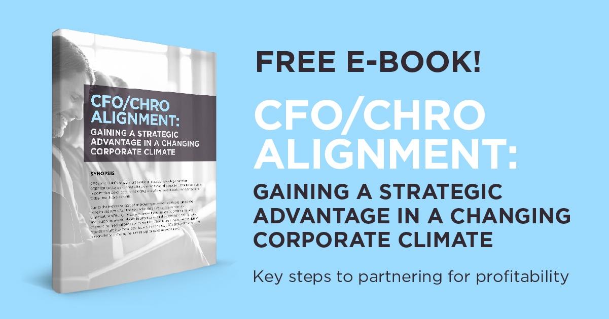 CFO_CHRO_Alignment_eBook.jpg