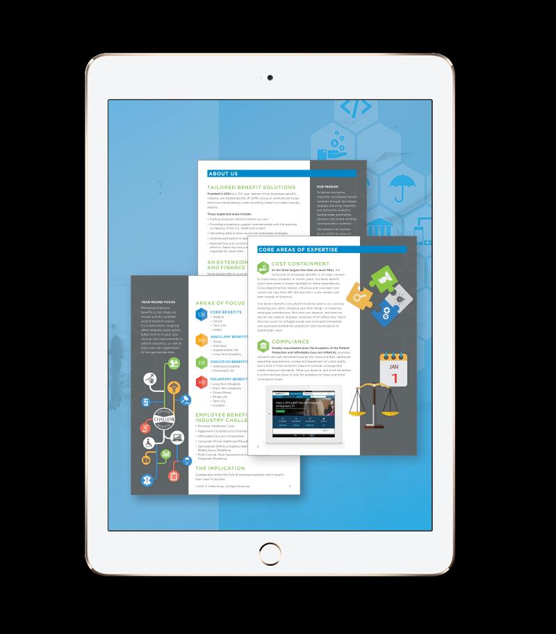 Capabilities%20Brochure_iPad