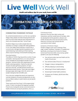 Combating Pandemic Fatigue_FINAL
