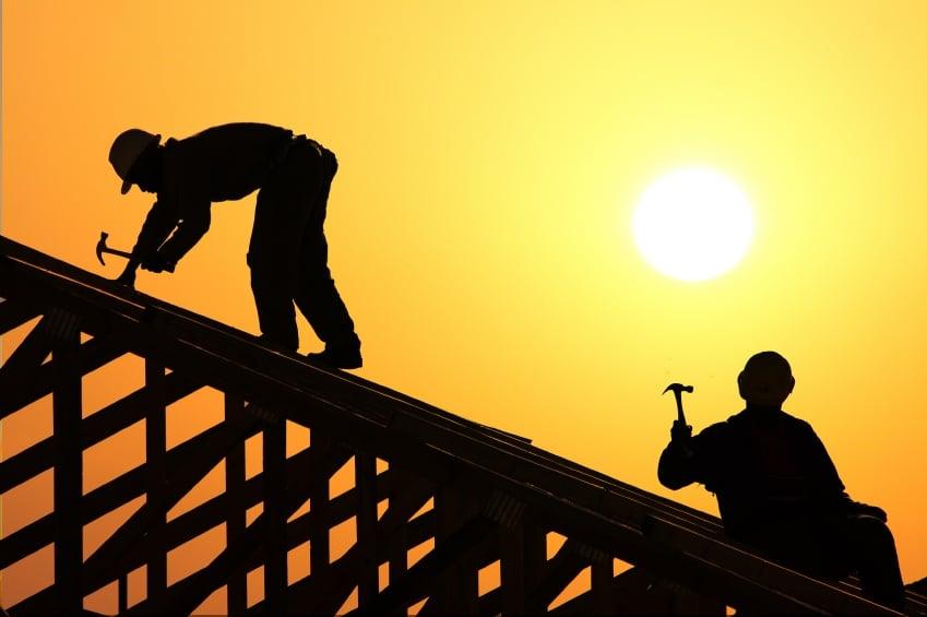 Construction-Industry-Employee-Benefits.jpg