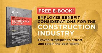 Employee_Benefits_Construction.jpg