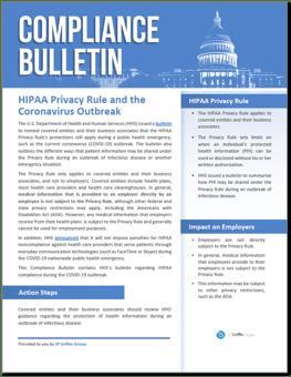 Coronavirus-HIPAA-Thumbnail