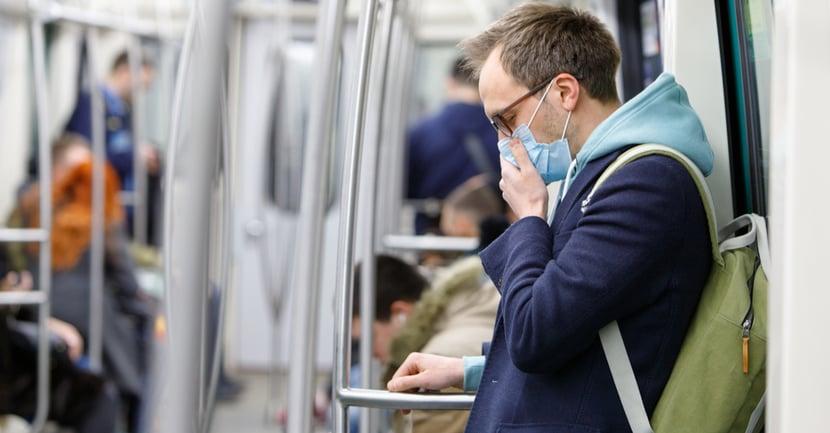 Coronavirus_Workplace_Concerns