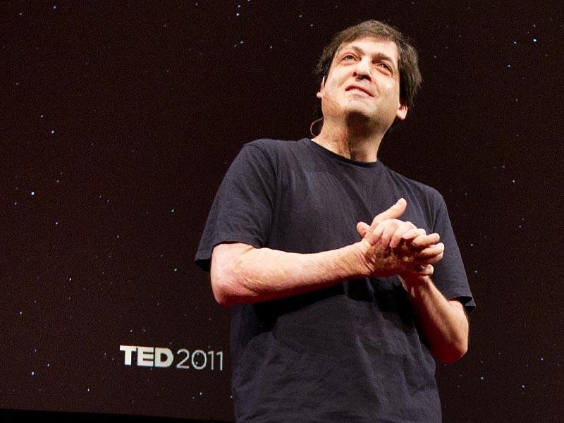 DA_Ted_Talks_Employee_Benefits.jpg