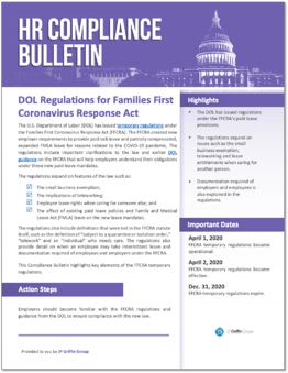 DOL-Regulations-Update-FFCRA