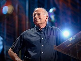 Daniel Kahneman Ted Talk With Implications For Employee Benefits Packages