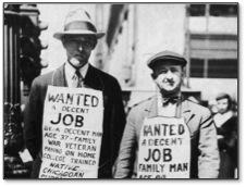 history-of-employer-sponsored-healthcare-p2