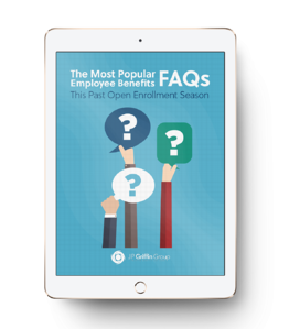 FAQ_mockup_ipad (1)-1
