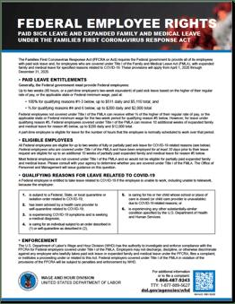 FFCRA-DOL-Notice