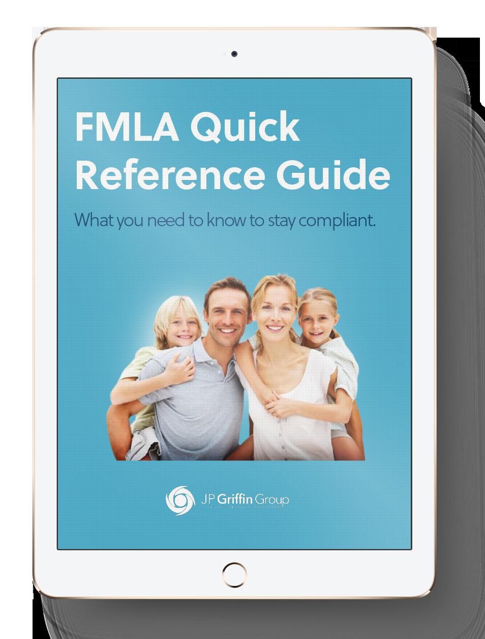 FMLA_Quick_Ref_Guide_iPad_Image_Less_Border