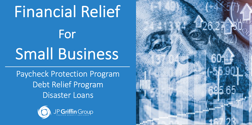 Financial-Relief-For-Small-Business