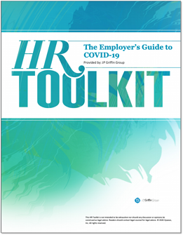 HR-Tool-Kit-Employers-Guide-To-Covid-19