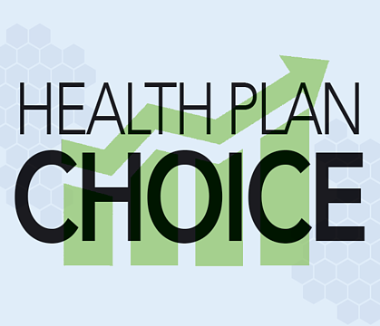 Health Plan Choice