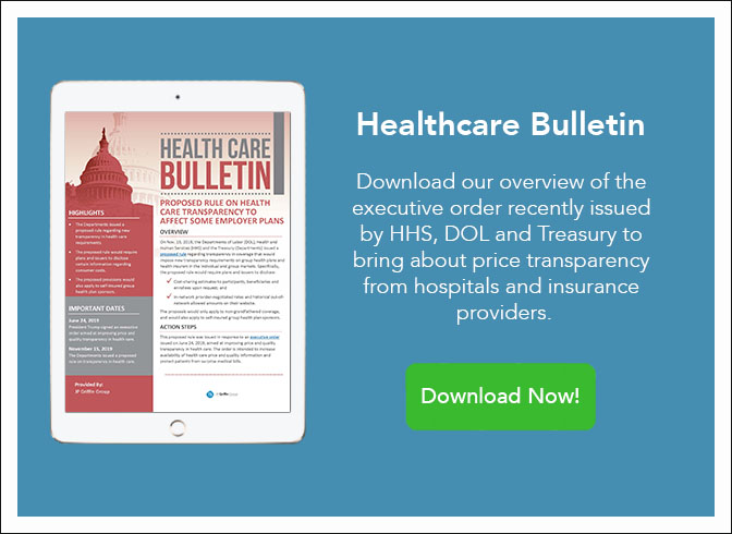 HealthcareBulletin
