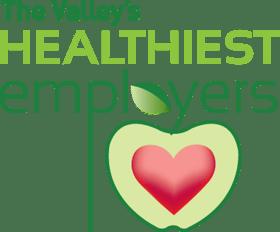Healthiest-Employers