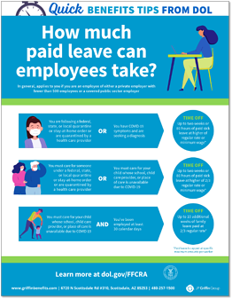 How Much Paid Leave Can Employees Take_FINAL