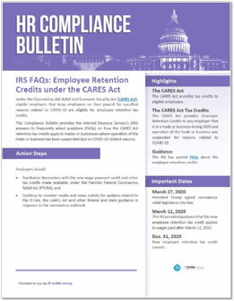 IRS-FAQs-Employee-Retention-Credits-CARES-Act