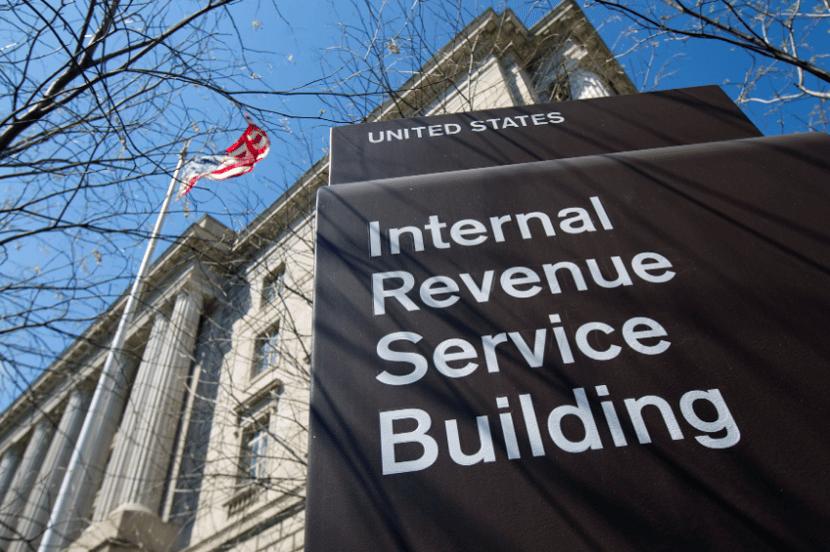 IRS-2021-Employee-Benefit-Contribution-Limits