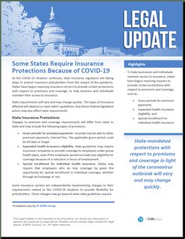 Insurance-Protections-Coronavirus