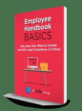 JPG-emp-handbook-basics_A_800x10811