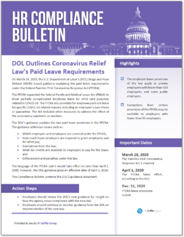 JPGG-DOL-Expanded-FMLA-Req-Bulletin-3-25-20