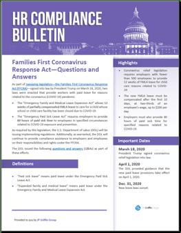 JPGG-FFCRA-QA-Bulletin-3-25-20