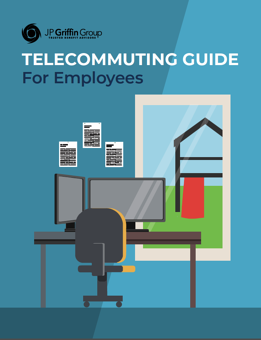 JPGG-Telecommuting-Guide-Thumbnail