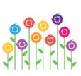 JPGG_Community_Philanthropy