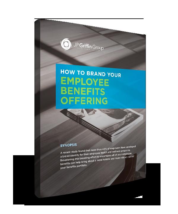 Branding_Employee_Benefits_White_Paper