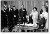 history-of-employer-sponsored-healthcare-p4