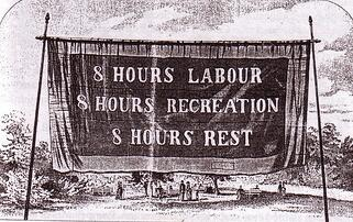 Labor_Day_Origin_Historic_Banner