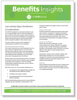 Last-minute Open Enrollment Considerations_FINAL