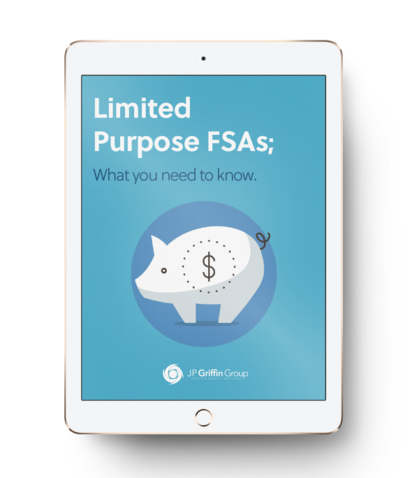 Limited Purpose FSAs SKB mockup-1