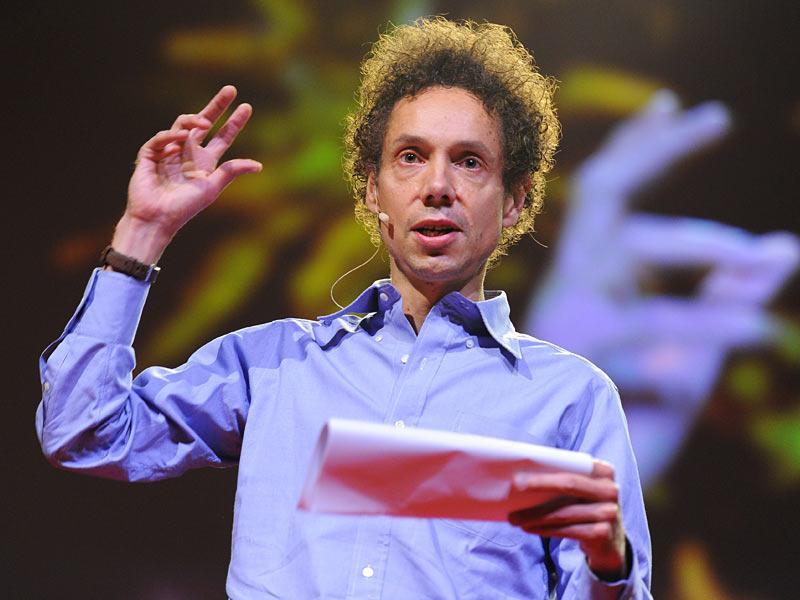 MG_Ted_Talks_Employee_Benefits.jpg