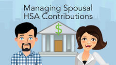 HSA Contribution Limits; What To Watch-out For When Families Have Multiple Accounts