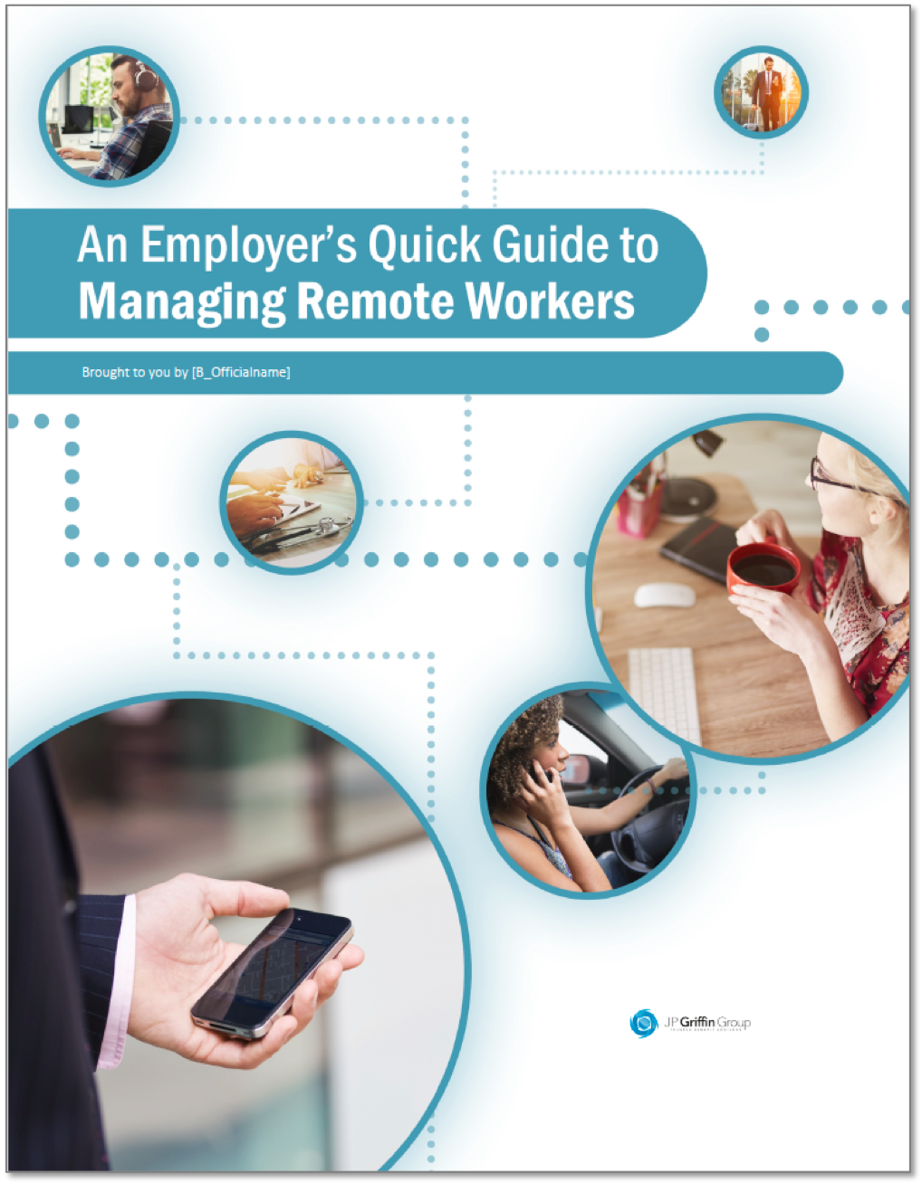 Managing-Remote-Workers