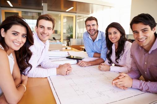 Tailoring-Employee-Benefits-Millennials