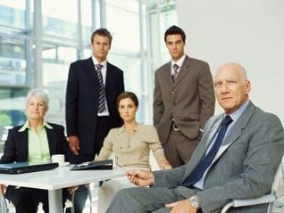 Multigenerational_Workforce_Employee_Benefits