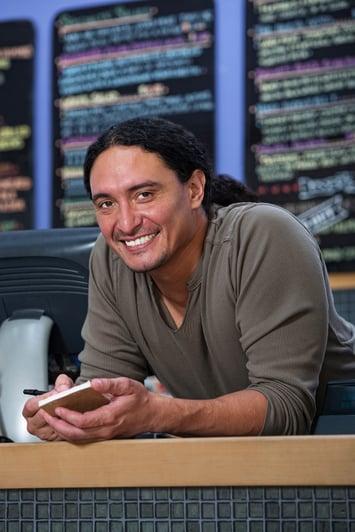 Native_American_Workforce.jpg