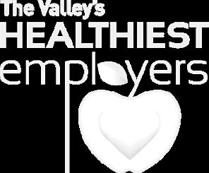 PBJ_Healthiest_Employers_JP_Griffin.png